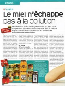 60-millions-de-consos_pollution_page1
