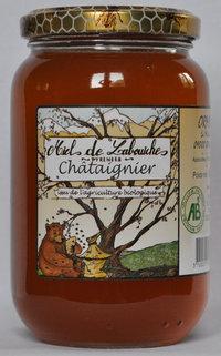 miel-chataignier